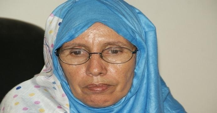 prostituées mauritaniennes