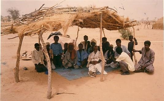http://lecalame.info/sites/default/files/d%C3%A9port%C3%A9s%20mauritaniens%20%C3%A0%20Dodel.jpg